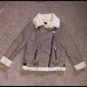 VIGOSS Jacket